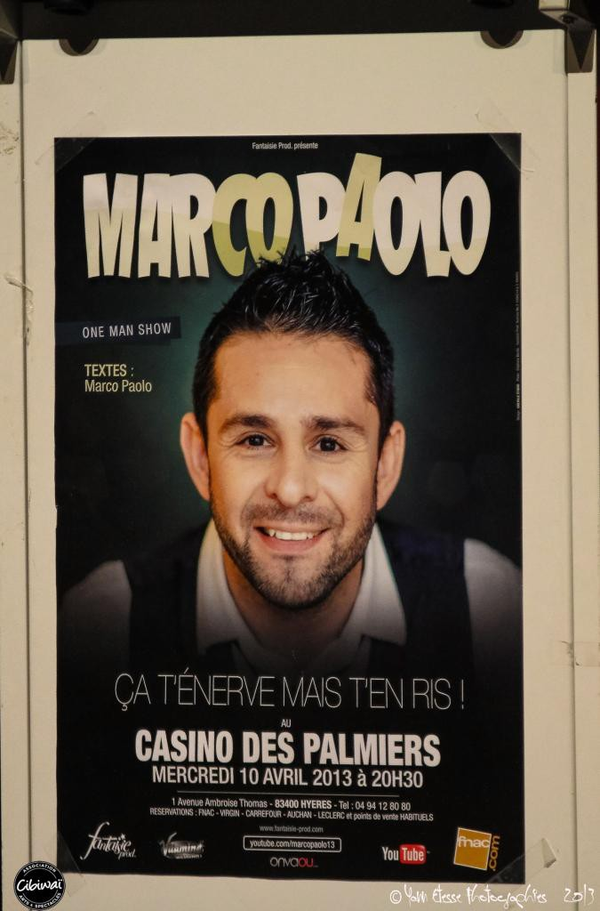 marco-paolo-100413-1000g