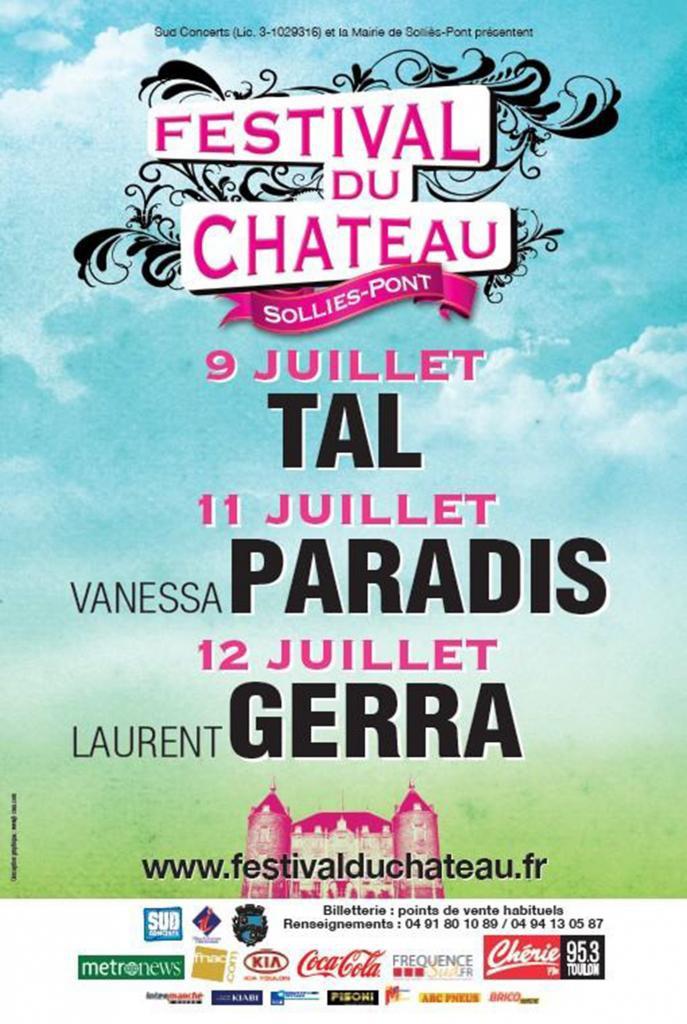 festival-du-chateau-2014