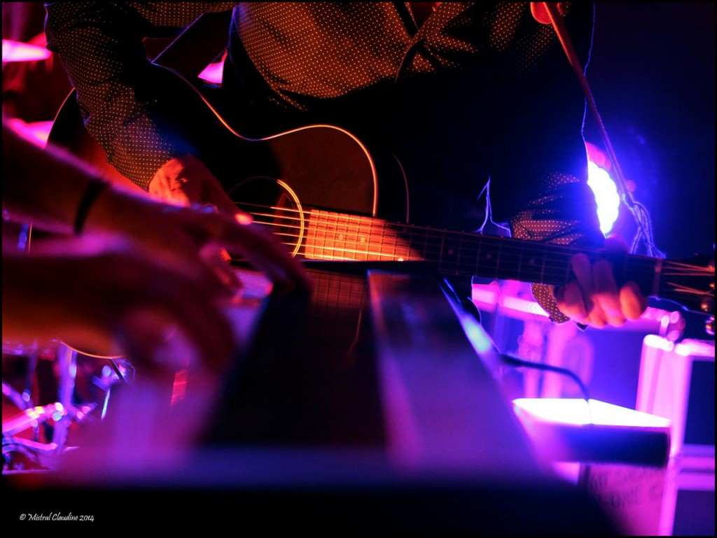 03-10-2014-cri-du-rocher-2014-226-guitare-rs