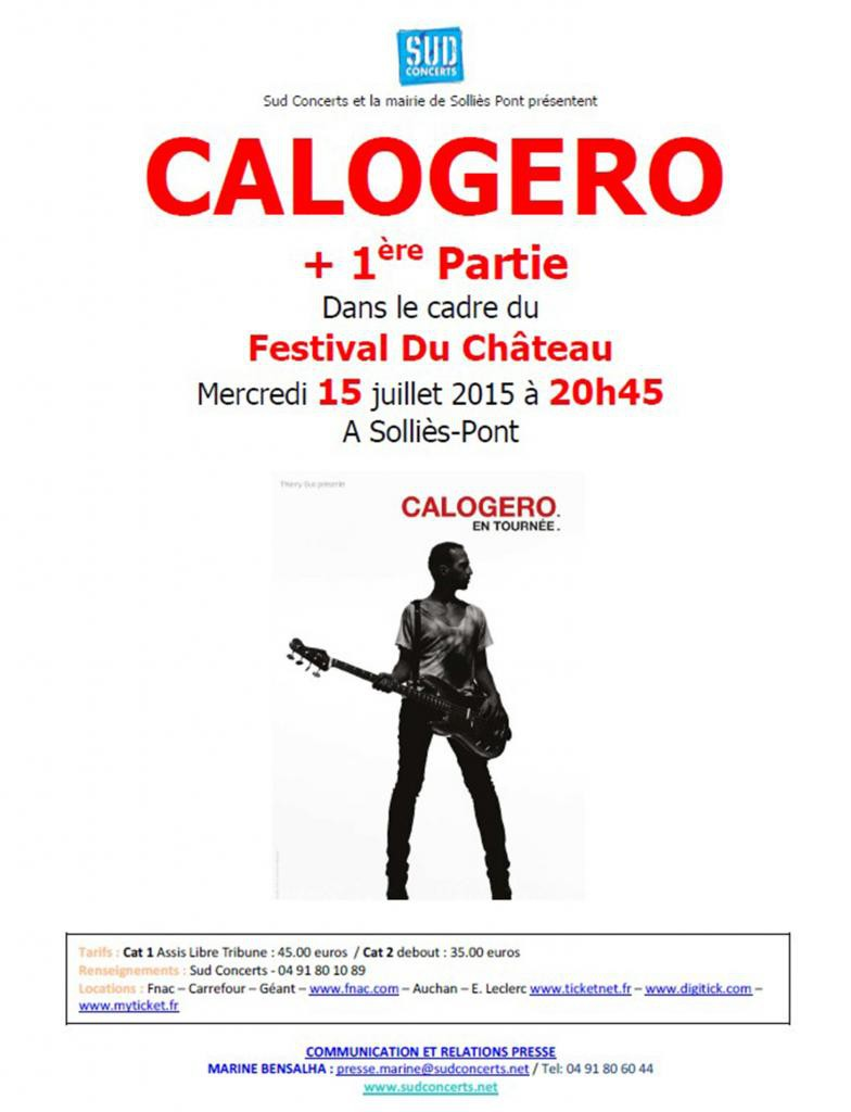 article-calogero