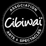 Cibiwai