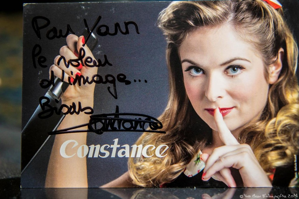constance-290114-1004g