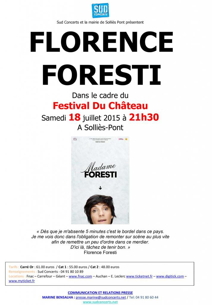 f-foresti-18-07-15