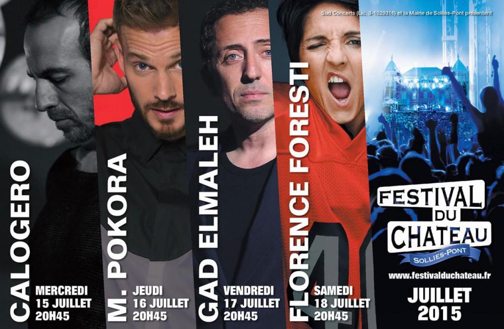 festival-chateau-2015