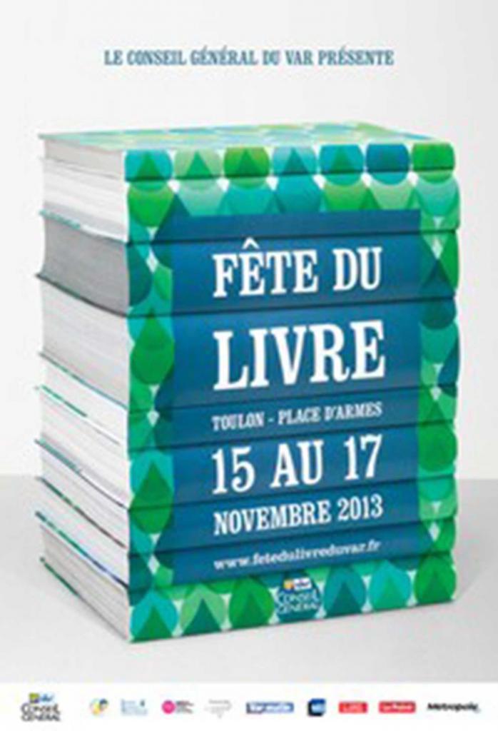 fete-du-livre-2013