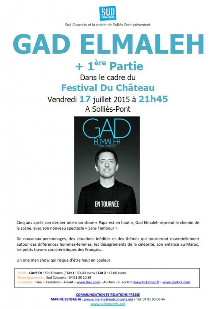 gad-elmaleh-article