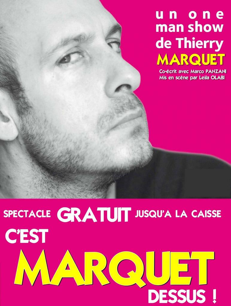 thierry-marquet-200215