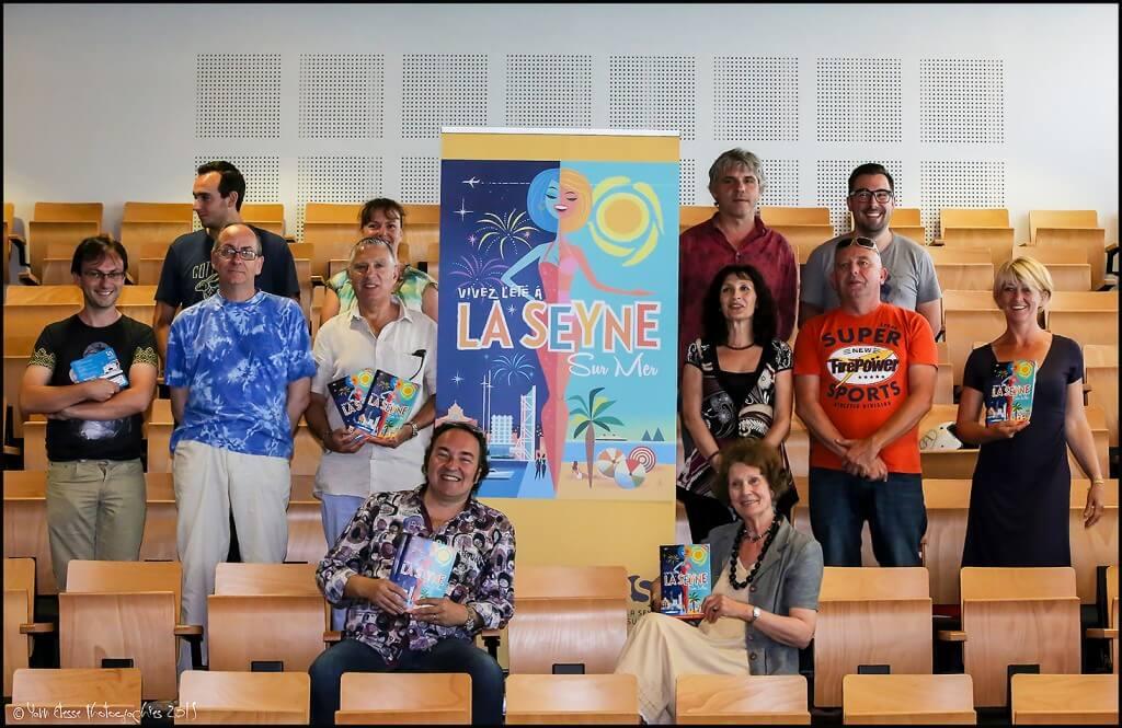 Conf-Presse-La-Seyne-été-160615-1001G