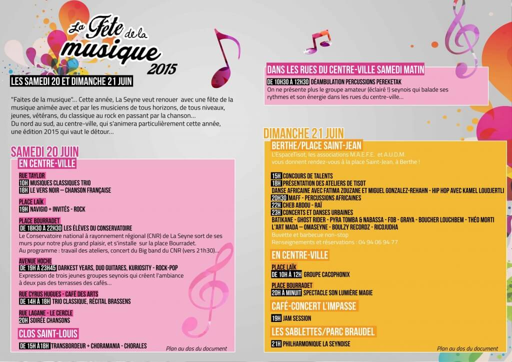 Fete-de-la-musique-2