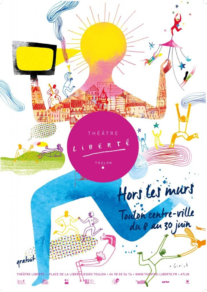 LeLiberteHorsLesMurs_DossierPresse-1