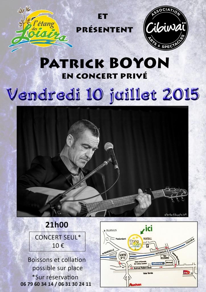 Boyon--10-juillet-2015
