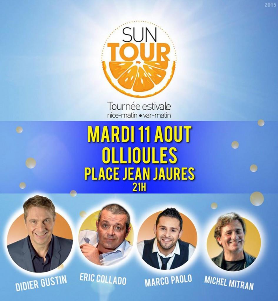 Sun-Tour-110815