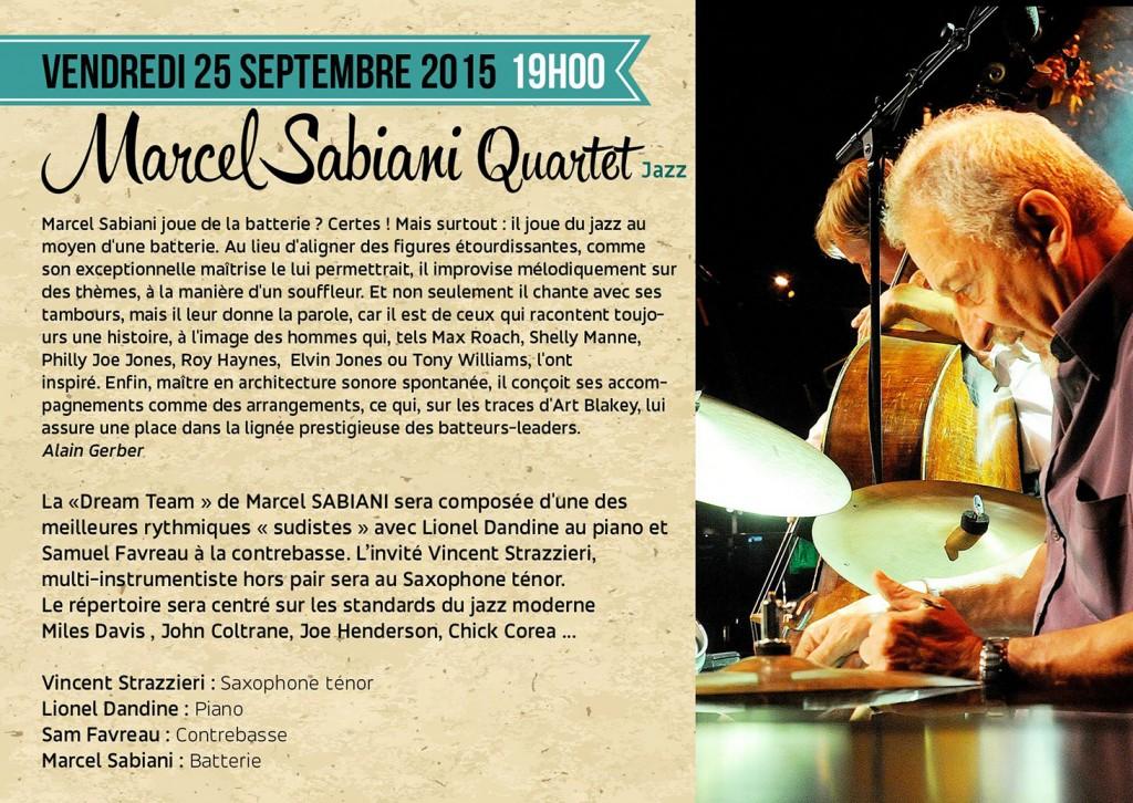 Marcel-Sabiani_250915G
