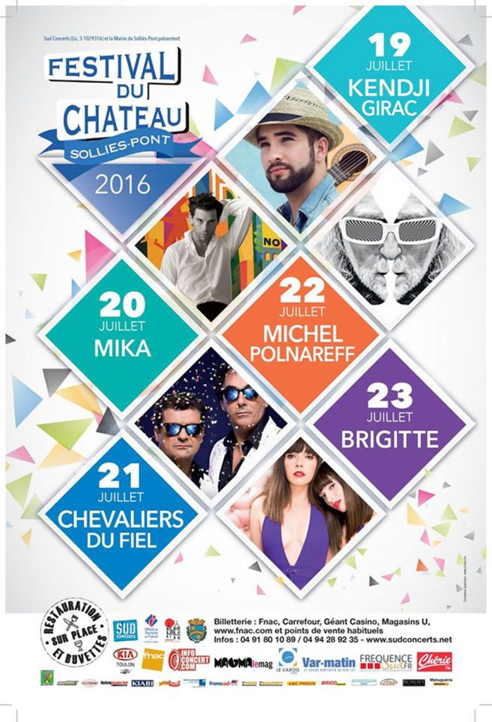 Festival-du-Chateau-2016-DefG