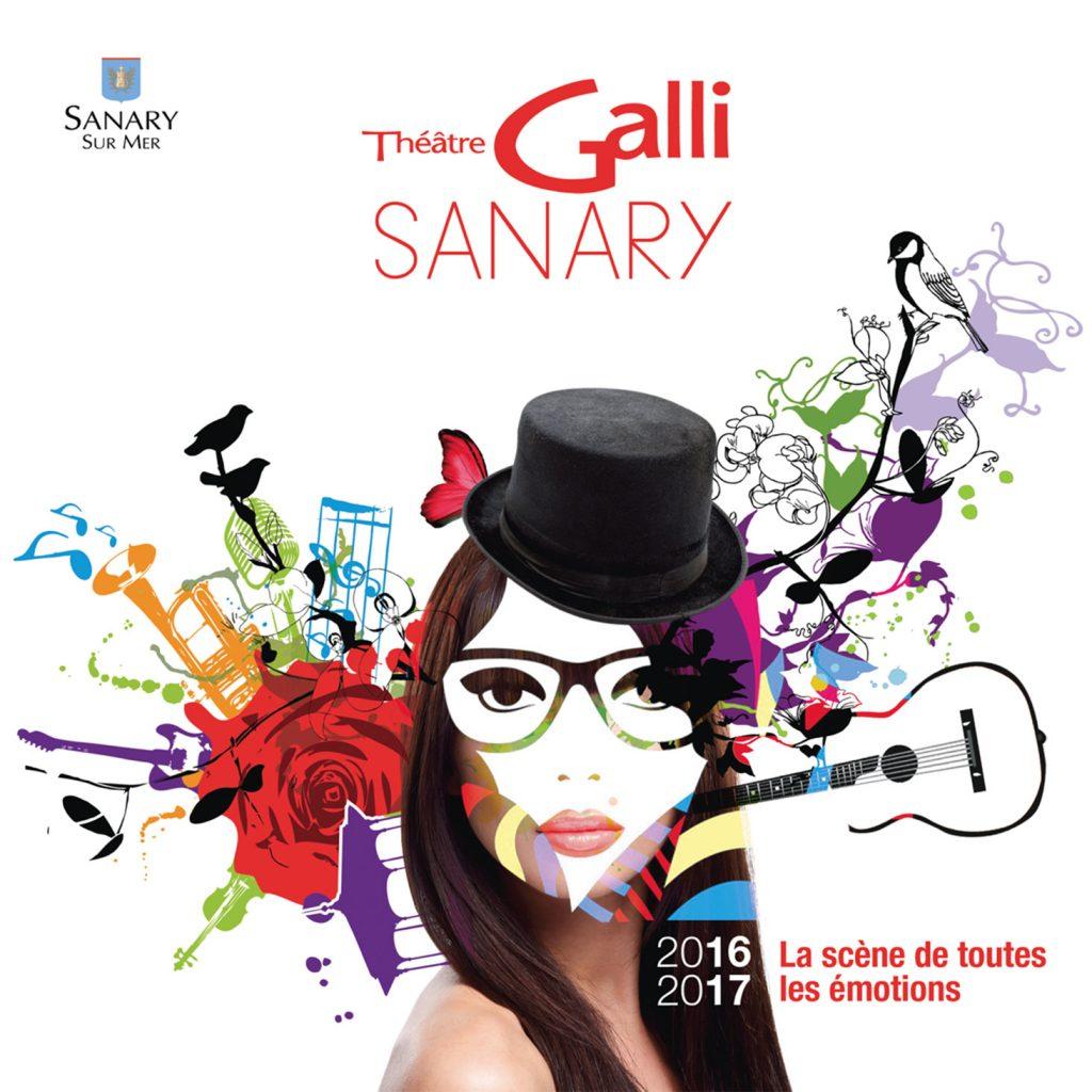 Theatre_Galli_affiche_2016_2017G