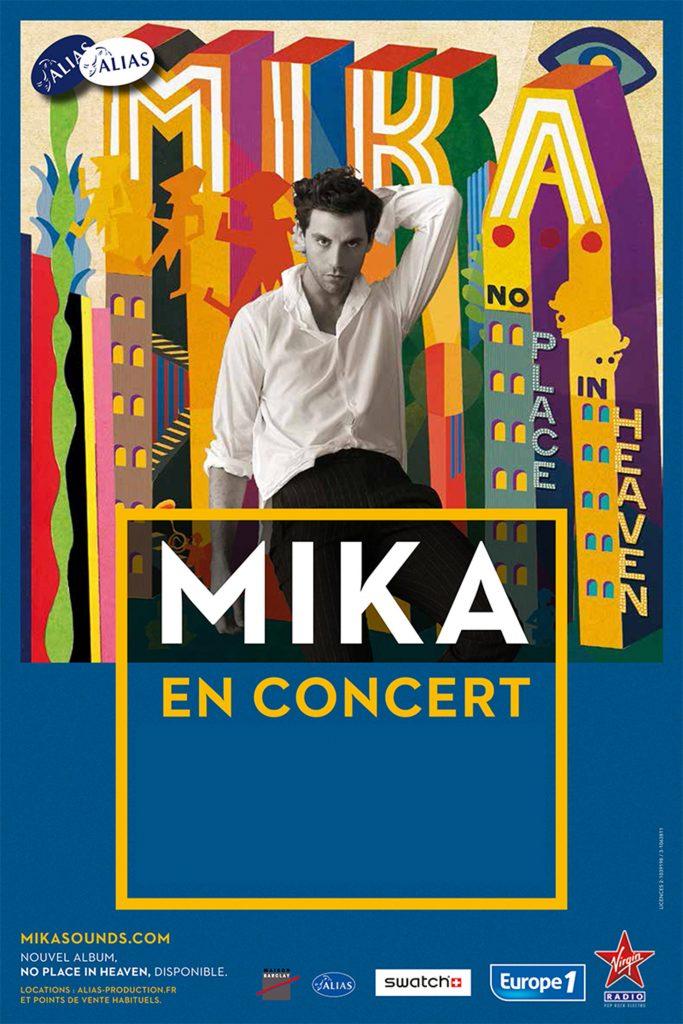 Mika-tournée_200716G