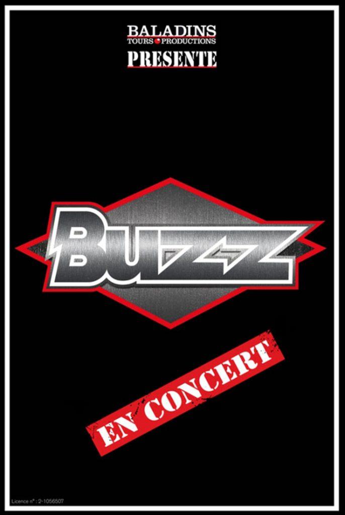 Buzz-le-groupe-03G