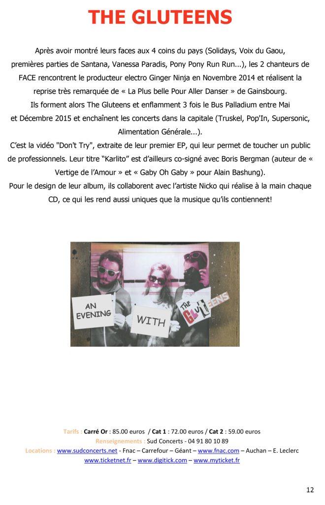 DOSSIER-DE-PRESSE-2016-Sollies-Pont-The-Gluteens_220716G