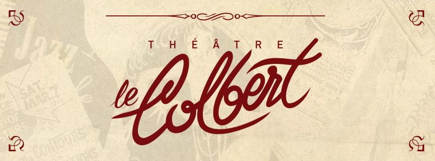 theatre-le-colbert
