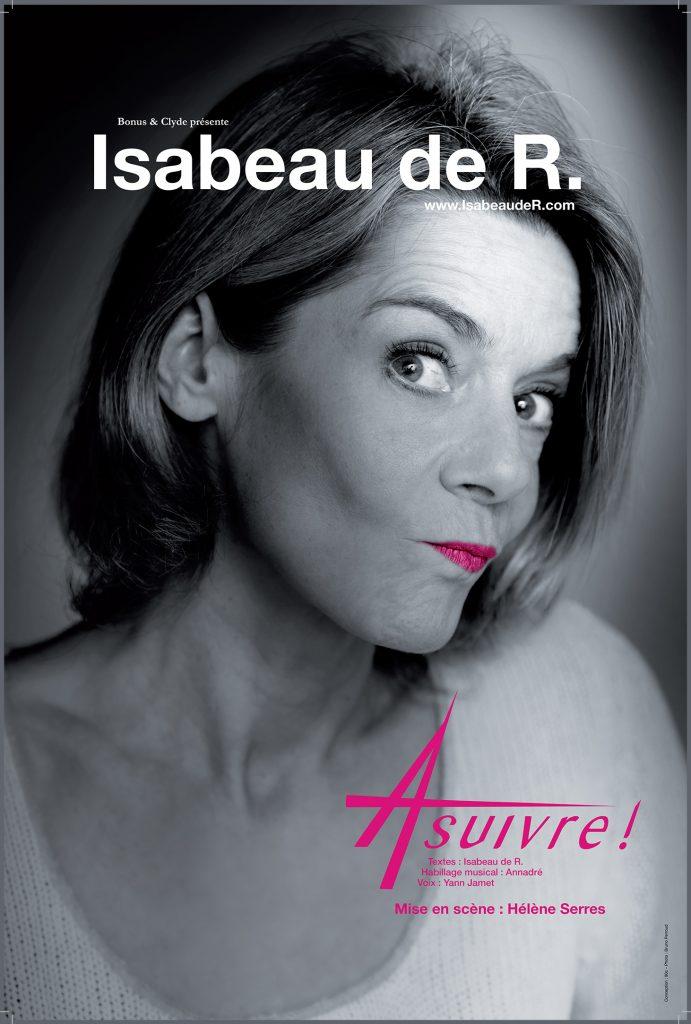 AFFICHE_ASuivre_ISABEAUdeR_170317G