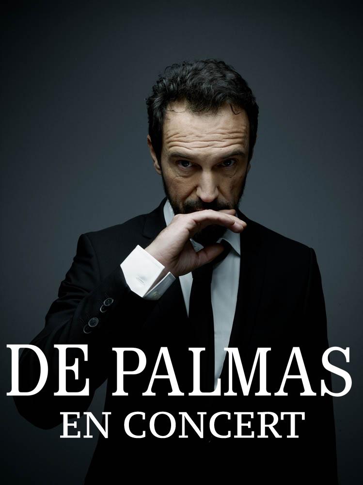 Gérald De Palmas_280317G