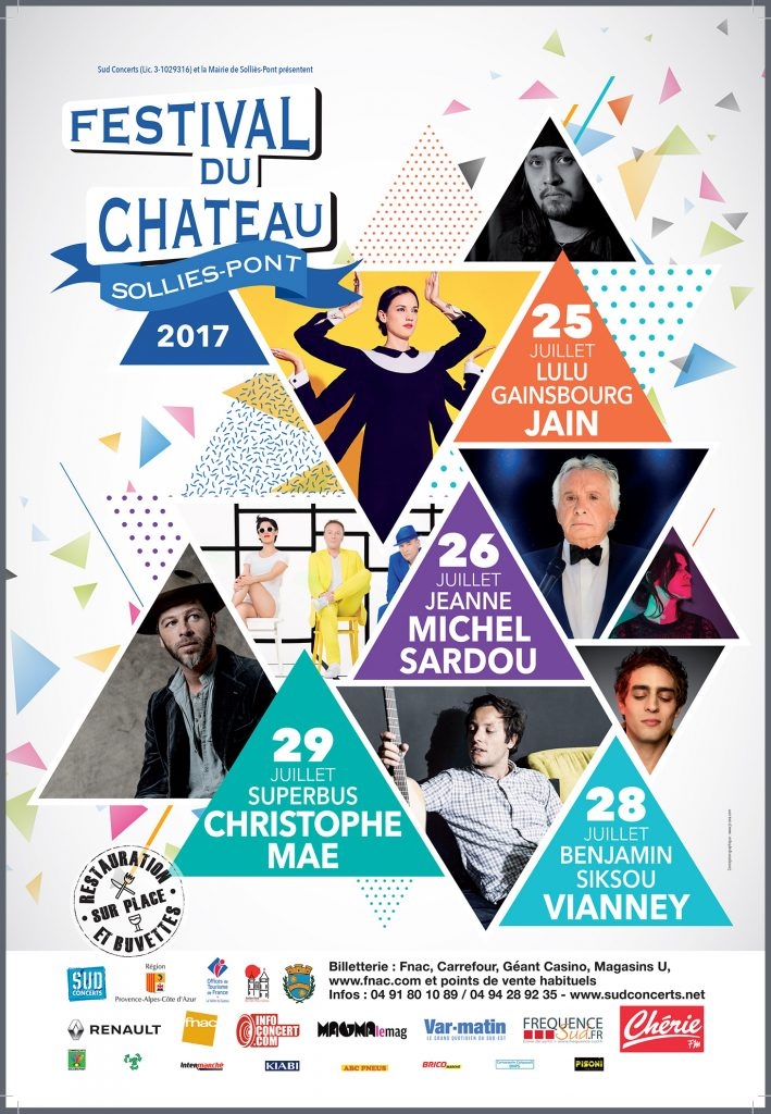 Festival-du-Chateau-2017G