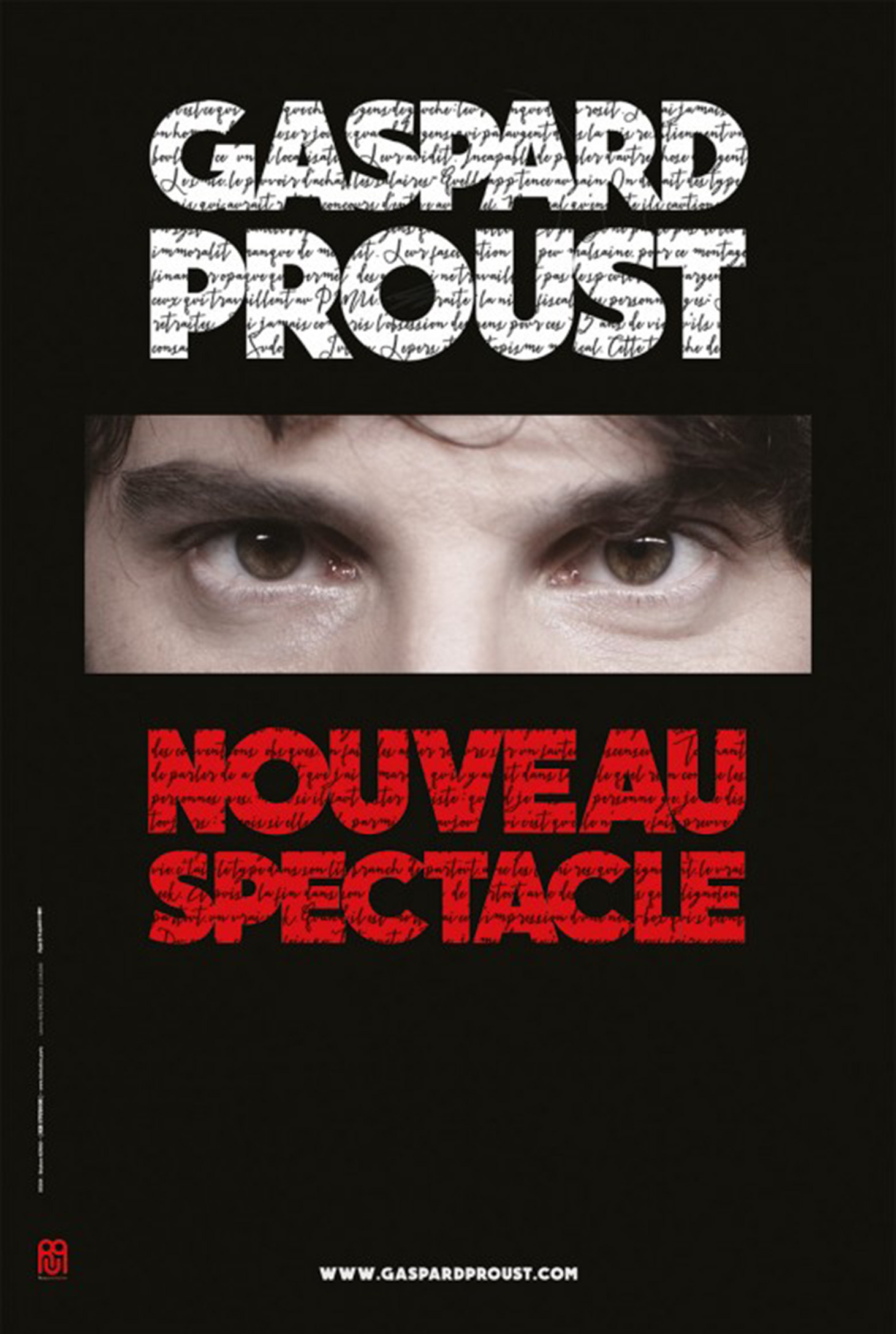 Gaspard-Proust_210417G