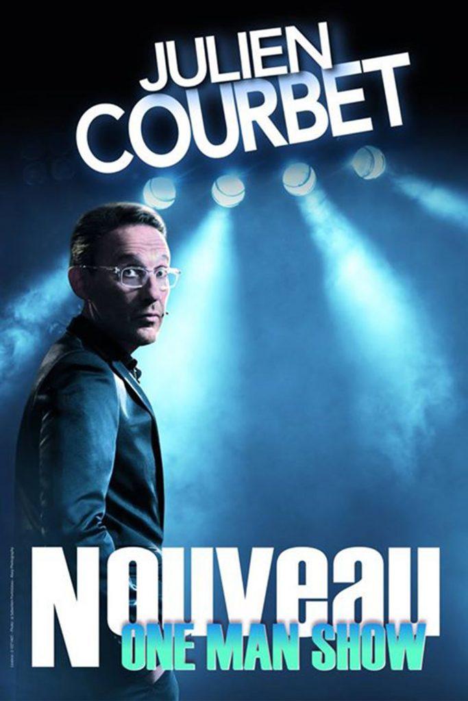 Julien-Courbet_310317G
