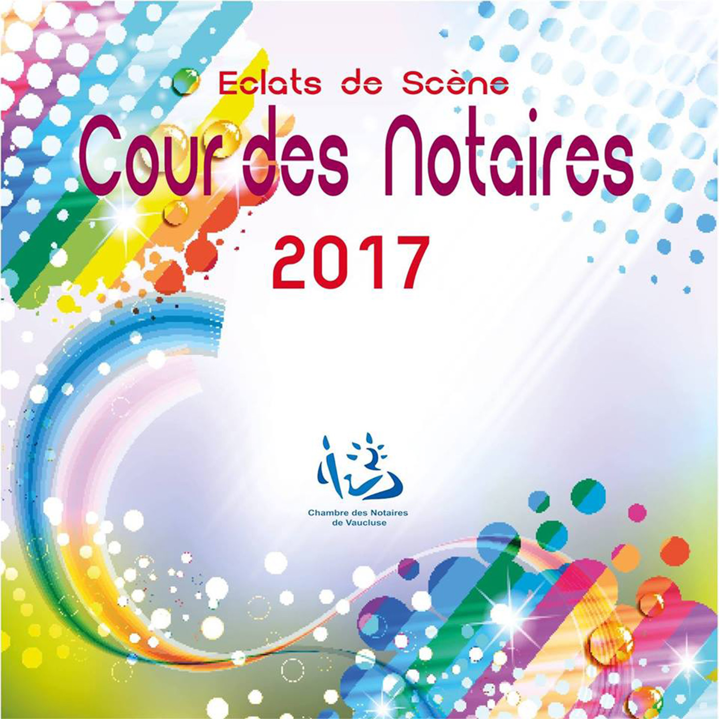 La Cour des Notaires Festival d Avignon Le f Avignon 11 07