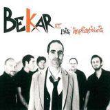 bekar1