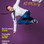 Jarry «Atypique» – Théatre Galli – Sanary – 30/11/2017