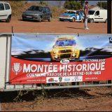 Montée-Historique_151017-1006G