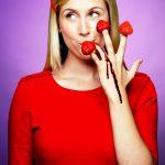 Interview de Laura Laune réalisé le 22 novembre 2017