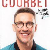 Julien-Courbet_300318G