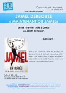 CP-Jamel-Debbouze-Février-2018G