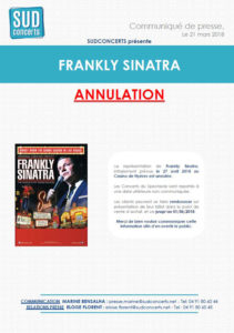 CP-annulation-Frankly-Sinatra_270418G