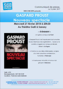 Gaspard-Proust-Presse_210218G