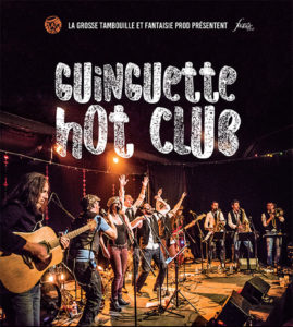 Le-Guinguette-Hot-Club_230218G