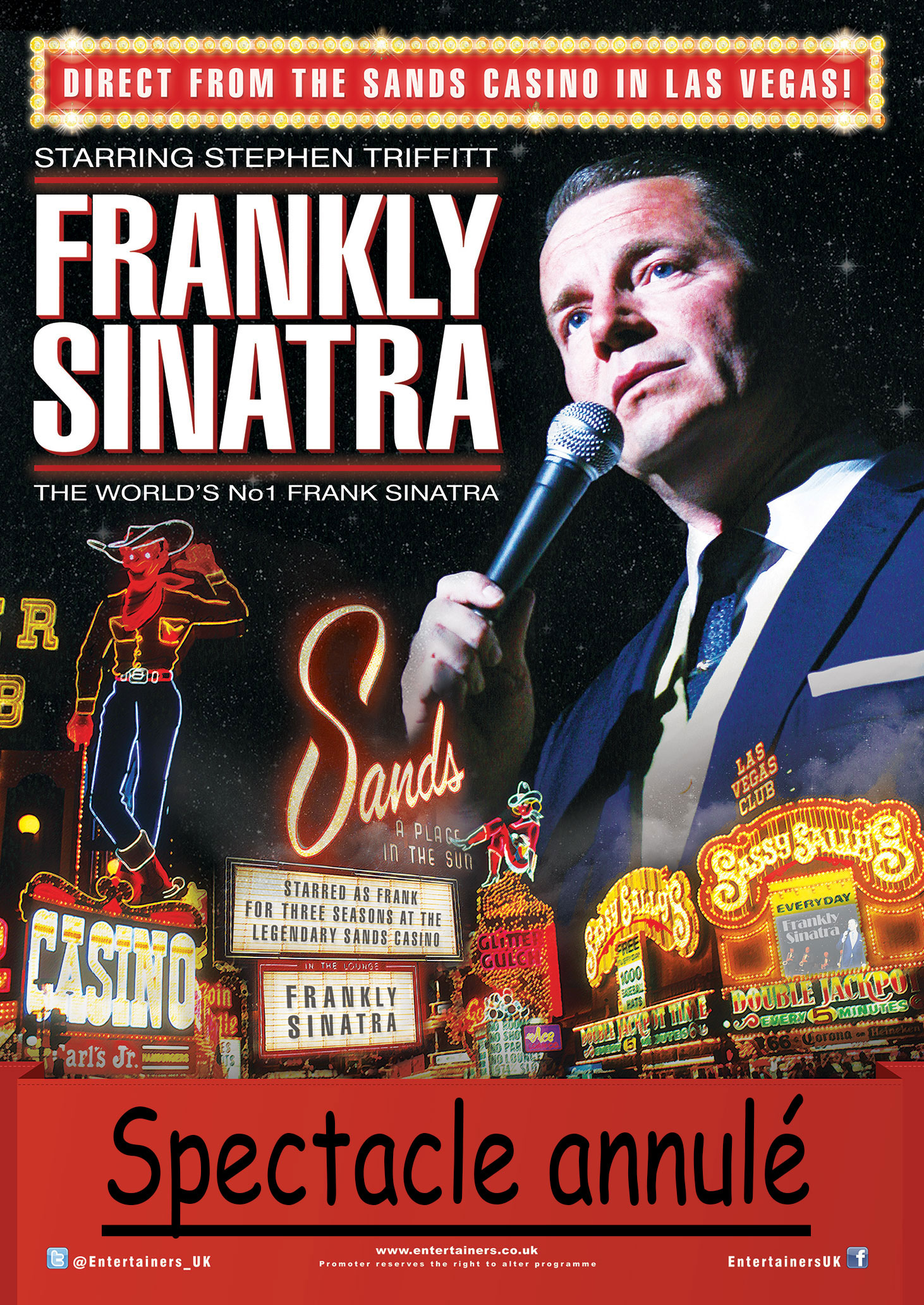 frankly-sinatra-affiche_270418GAnnulé