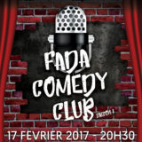 Fada-Comedy-Club_170218G
