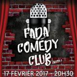 Fada-Comedy-Club_170218G