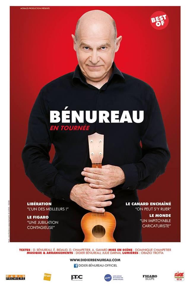 Didier Benureau_230318