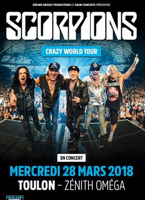 Scorpions_280318