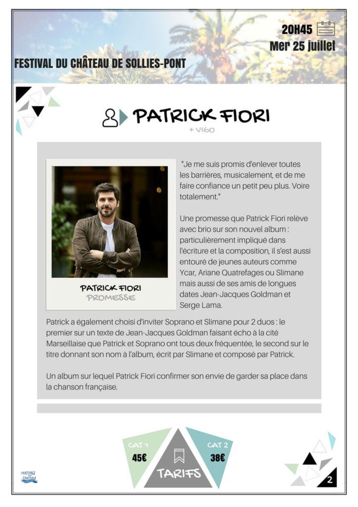 DP-Patrick-Fiori-2018