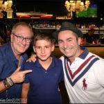Soirée d'humour – Backstage – Casino JOA – La Seyne sur mer