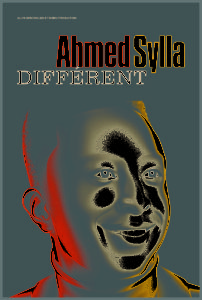 Ahmed Sylla_DIFFERENT