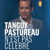 affiche Tanguy Pastureau