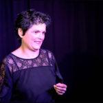 Cathy Leanni – Famace Théâtre – Brignoles – 03/11/2018