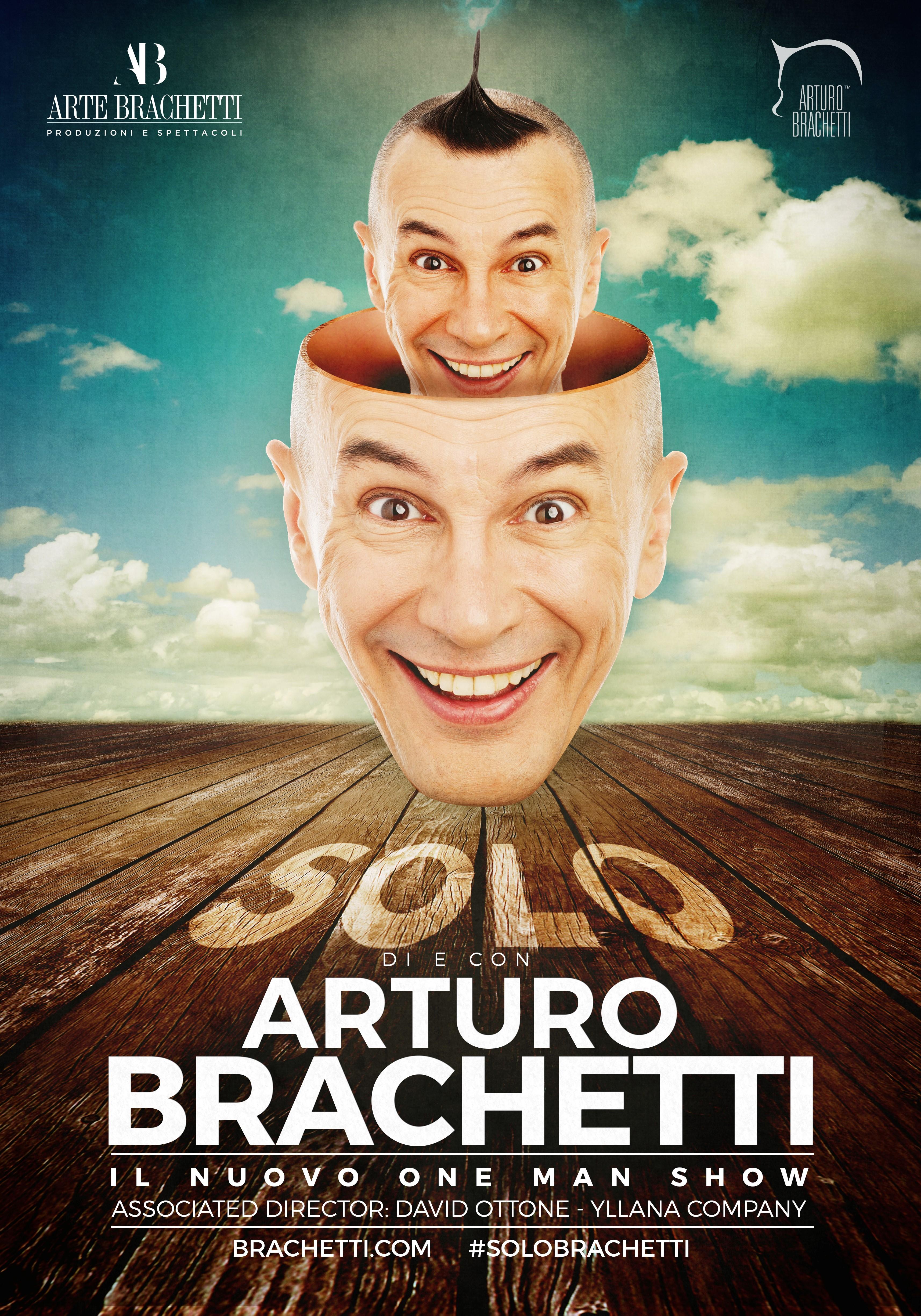 Brachetti_affiche