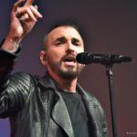 Christophe Willem – Théâtre Galli Sanary le 09-11-2018
